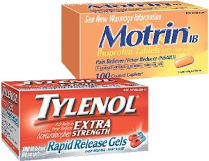 tylenol-motrin-recall